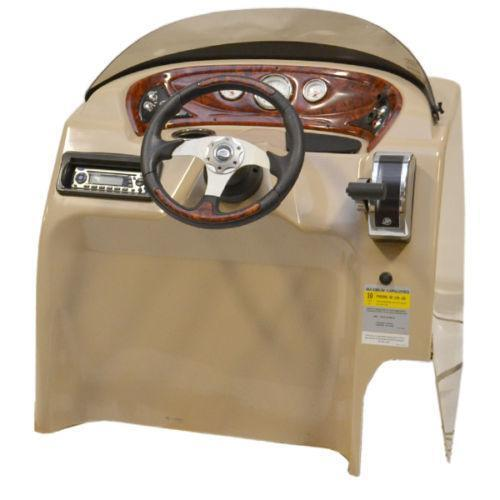 Used boat motors ebay autos post for Ebay motors parts for sale