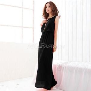 e5e182cc00 Womens Black Dressing Gown