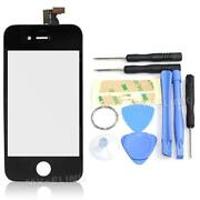 iPhone 4 Screen Replacement Kit