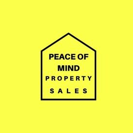 Sell your property - buyers waiting - no fee/commission to pay - gain Peace Of Mind