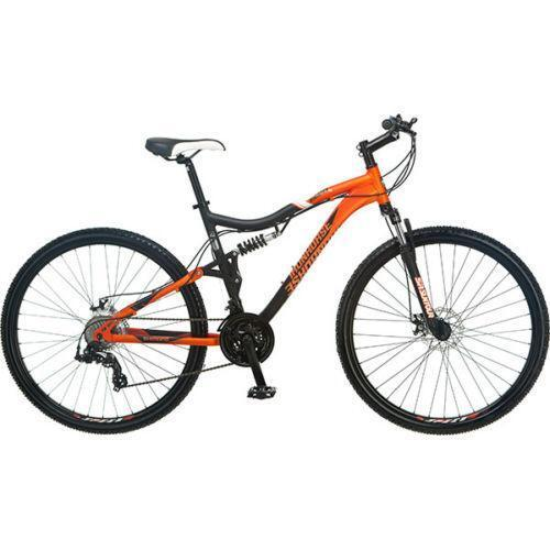 Niner 29er: Bicycles | eBay