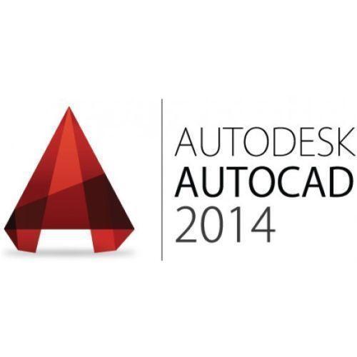 AutoCAD Software Günstig Online Kaufen Bei EBay