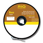 Rio Abrasion Resistant Fly Fishing Tippets