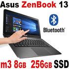 ZenBook PC Notebooks/Laptops