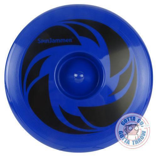 Spin Disc Toys Amp Hobbies Ebay