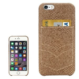 iphone cell phone case Cornwall Ontario image 2