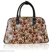 Ladies Holdall