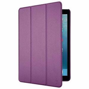 "Belkin IPad Pro 9.7"" Folio Case - Pinot"