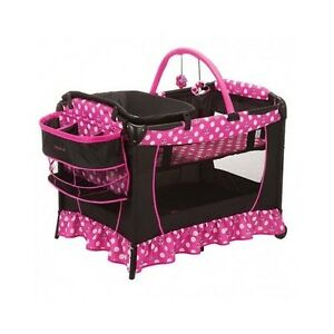minnie mouse stroller and car seat car interior design. Black Bedroom Furniture Sets. Home Design Ideas