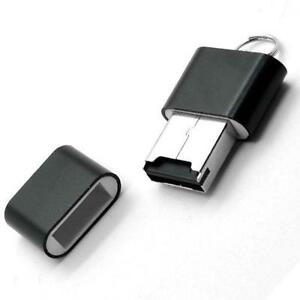 Micro SD USB Adapter | eBay