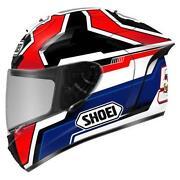 Repsol Helmet