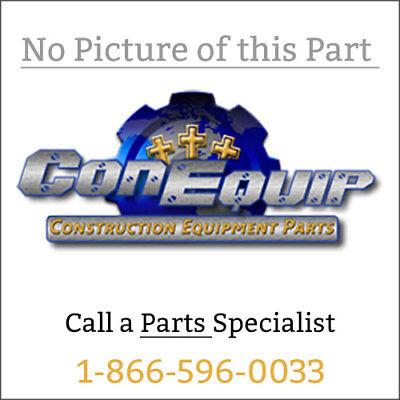 190443a1 New Aftermarket Electro-valve Coil For Case. Models 570l580l Sl580m