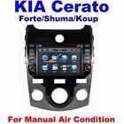 Car Touchscreen Multimedia