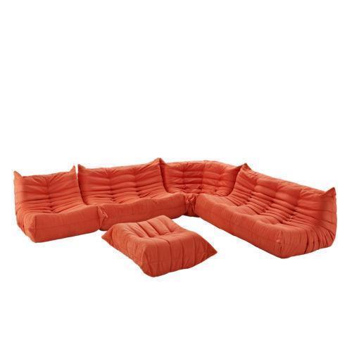 Roche Bobois: Furniture | eBay