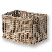 Basil Bike Basket