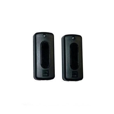 CAME DIR 10 Safety Sensors ( Pair of ) 001DIR10 Photocells Safety Beam DIR10 UK