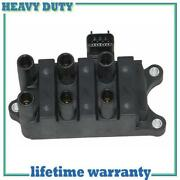 F150 Coil Pack