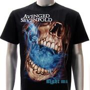 Avenged Sevenfold Shirt