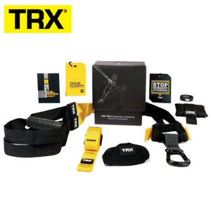 TRX Pro Suspension Training Kit *Free Delivery*