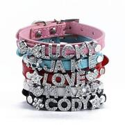 Cute Dog Collar