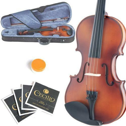 Toy Violins For 3 And Up : Toy violin ebay