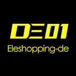 eleshoppingde