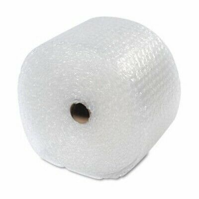 Sealed Air Recycled Bubble Wrap 516 Air Cushioning 12 X 100ft Sel48561
