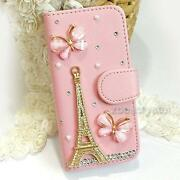 Samsung Galaxy S3 Bling Phone Cover