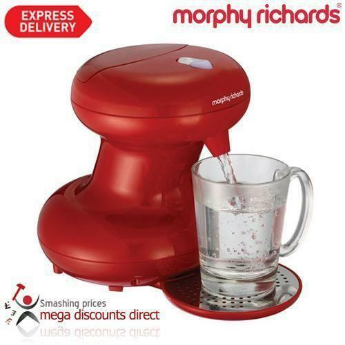 Morphy Richards Kettle Ebay