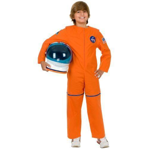 Kids Space Suit: Costumes | eBay
