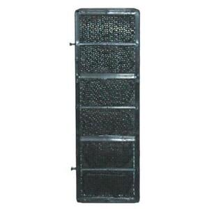 Oreck XL Air Purifier Charcoal OEM Filter