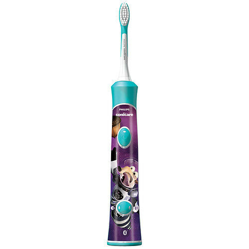 Philips Sonicare Hx6321/05 Rechargeable Electric Toothbru...