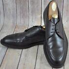 E.T. Wright 13 Dress & Formal Shoes for Men