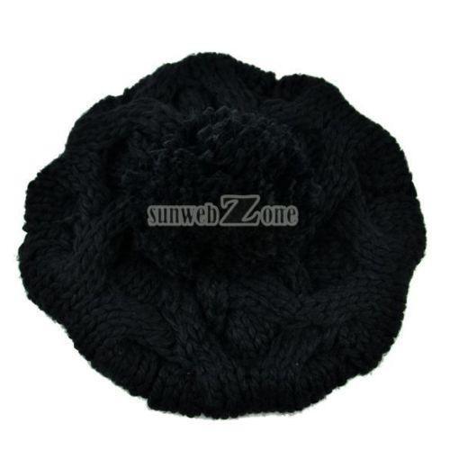 6f5dd445fd7 Wool Hat