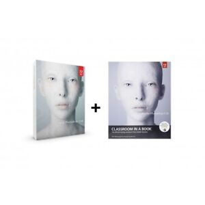 Adobe Photoshop CS6 Download Link and Serial Key + Ebook