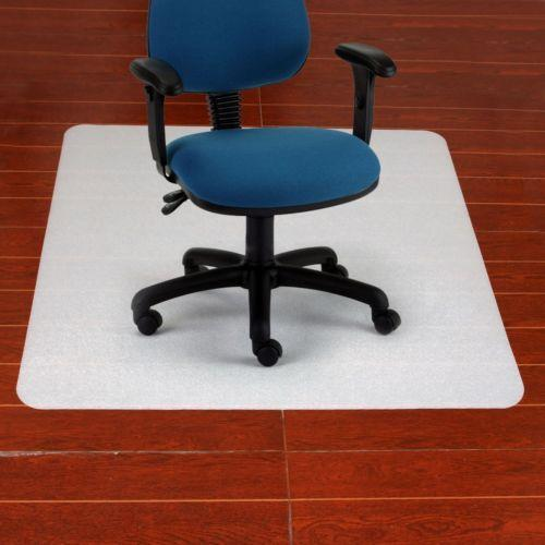 Desk Floor Mat Office EBay