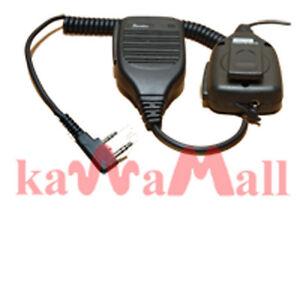 Speaker-Mic-for-KENWOOD-TK-3101-TH-Two-Way-Radio-NEW