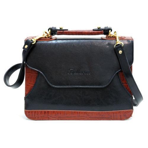 Bellerose Briefcase Ebay