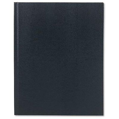 Rediform A1082 Large Executive Notebook - 150 Sheet - 18lb - College Ruled -