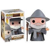 The Hobbit Action Figures