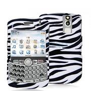 Blackberry Curve 8330 Case