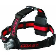 Coast Headlamp