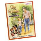 Andy Griffith Game