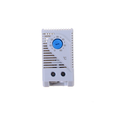 Kts 011 Automatic Temperature Switch Controller 110v-250v Thermostat Control Us