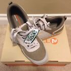 Merrell Canvas Fashion Sneakers for Men