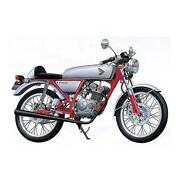 Honda Dream 50