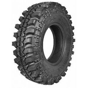 SIMEX EXTREME TREKKER 4X4 COMP TYRE 32 10.5 15 CENTIPEDE TUFF 4WD NISSAN TOYOTA