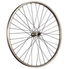Wheels and Wheelsets for Kids Bikes