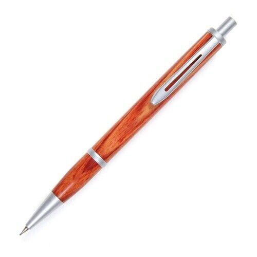 Longwood Pencil - Tulip Wood