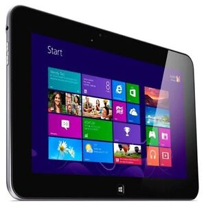 Dell , Lenovo ,HP Windows Tablets & Laptops  Starts From $199.99 Kitchener / Waterloo Kitchener Area image 2